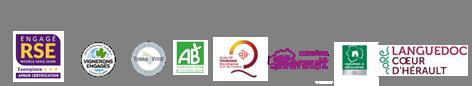 Logo intitutionnel Montpeyroux.org