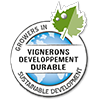 logo Vignerons developpement durable