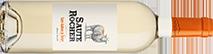 visuel-castelbarry-Saute-Rocher-blanc