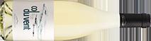 visuel-castelbarry-col-du-vent-blanc-castelbarry