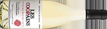 visuel-castelbarry-les-coopains-blanc