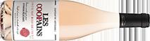 visuel-castelbarry-les-coopains-rose