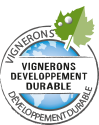 Vignerons durable