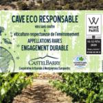 castelbarry-cave-vins-montpeyroux