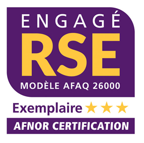logo-engagement-rse