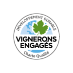 logo-vignerons-engages