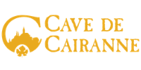 logo cave cairanne