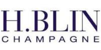 logo cave blin