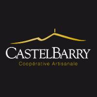 logo cave castelbarry
